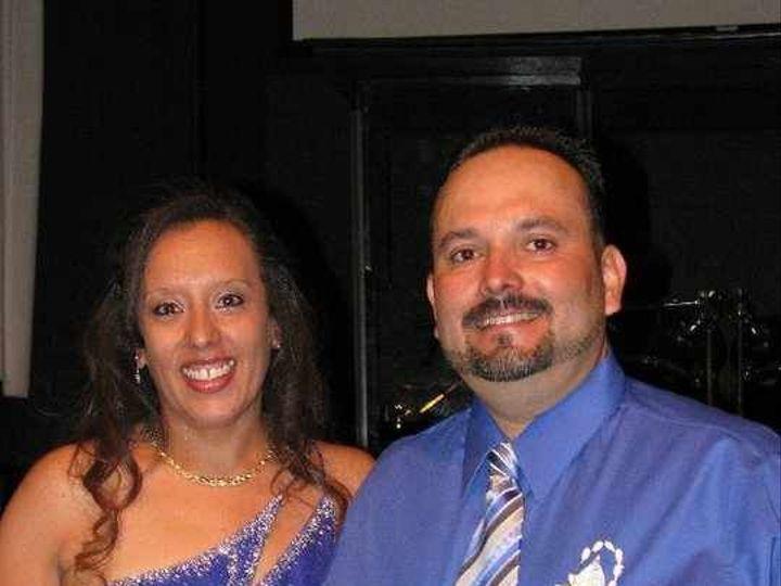 Tmx 1354502658139 5911114442536186373816260n1 Denver wedding officiant