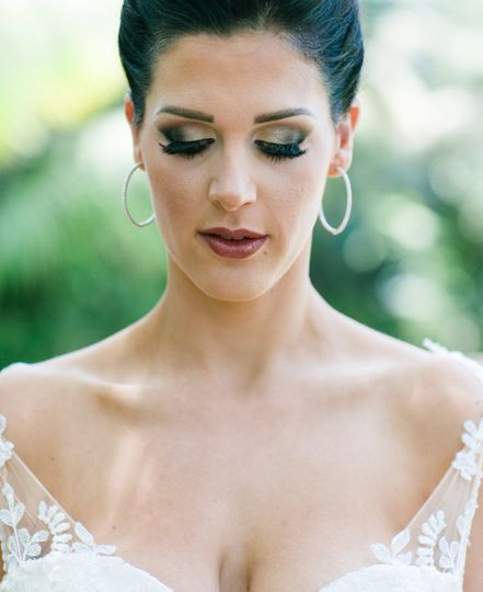 Bridal Hair And Makeup Reviews : A and A Bridal Hair and Makeup, Wedding Beauty and Health ...