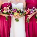 Tmx 1465856138821 Wedding Blog Picture Minden, NV wedding florist