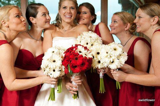 Tmx 1465856140613 Edgewood Wedding Minden, NV wedding florist