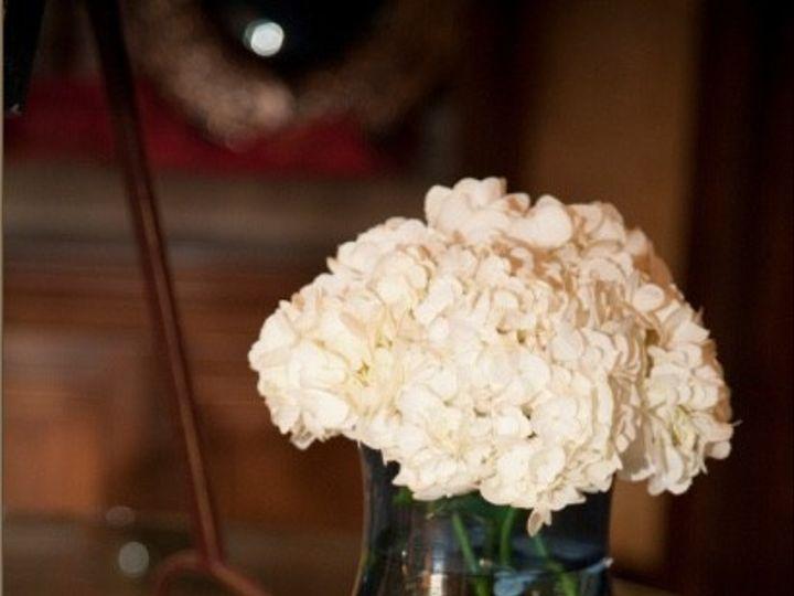Tmx 1465856176565 Genoa Lakes Table Arrangement Minden, NV wedding florist