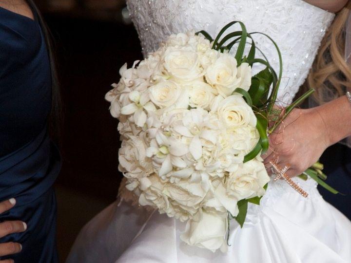 Tmx 1465856193071 Fullsizerender 48 Minden, NV wedding florist