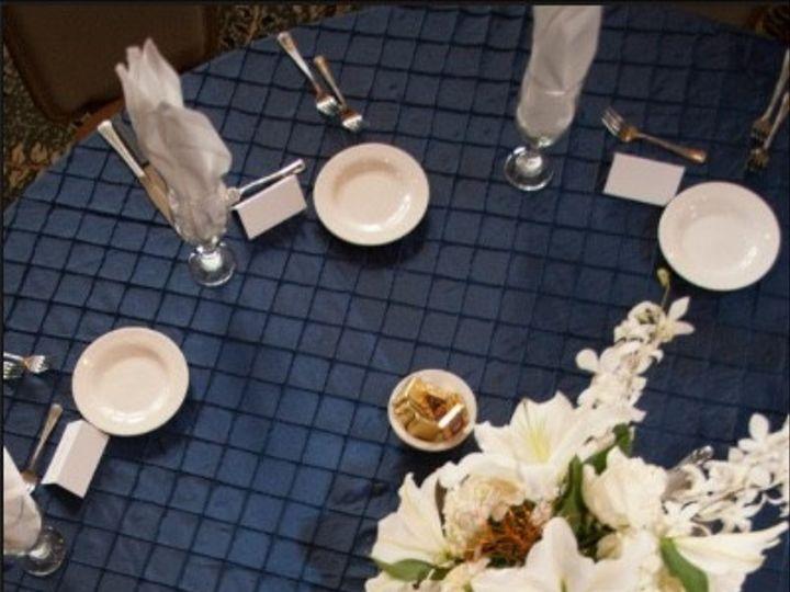 Tmx 1465856216855 Fullsizerender 41 Minden, NV wedding florist