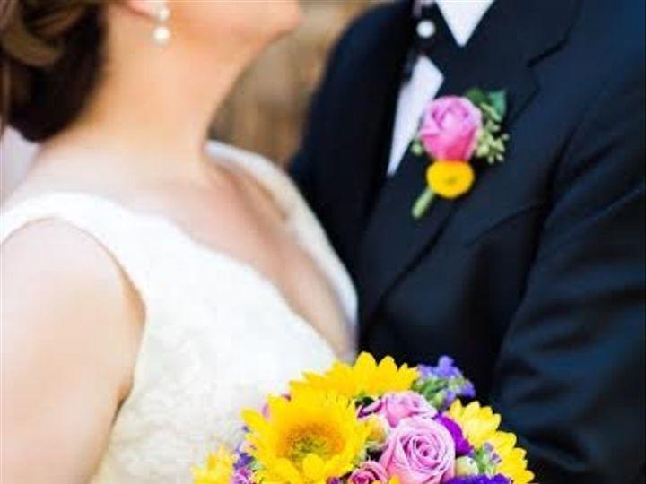 Tmx 1465856239923 Jacobs Berry Farm Wedding 1 Minden, NV wedding florist