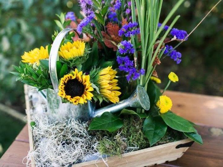 Tmx 1465856262753 Jacobs Berry Farm Wedding 3 Minden, NV wedding florist