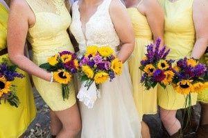 Tmx 1465856296246 Jacobs Berry Farm 1 Minden, NV wedding florist