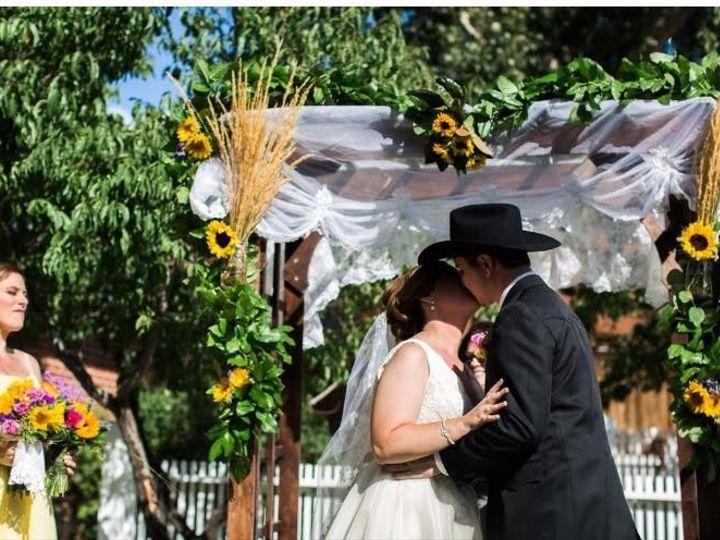 Tmx 1465856309559 7ba52212 3ad6 4df4 98e1 21f703f65e02 Minden, NV wedding florist