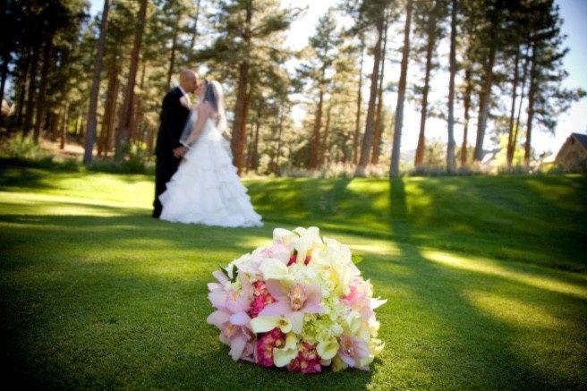 Tmx 1465856341962 Fullsizerender 72 Minden, NV wedding florist