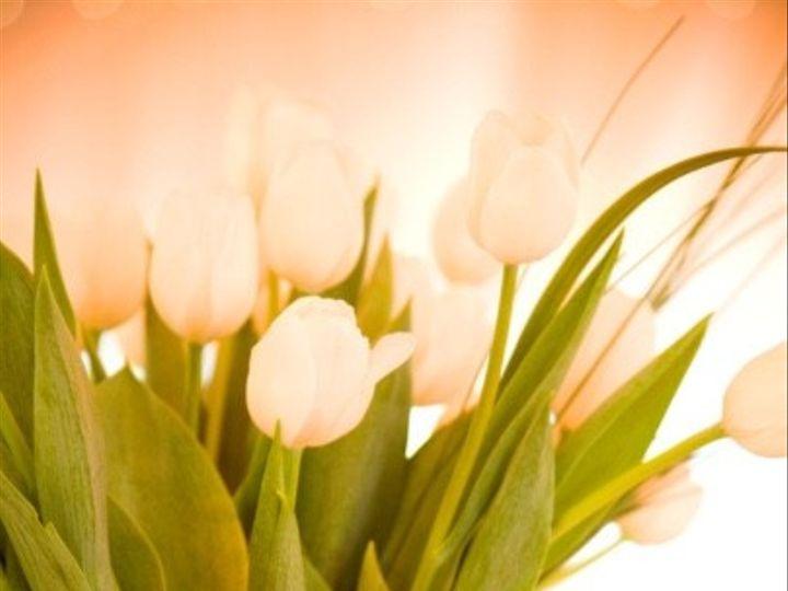 Tmx 1465856353077 Montreaux Wedding 4 Minden, NV wedding florist