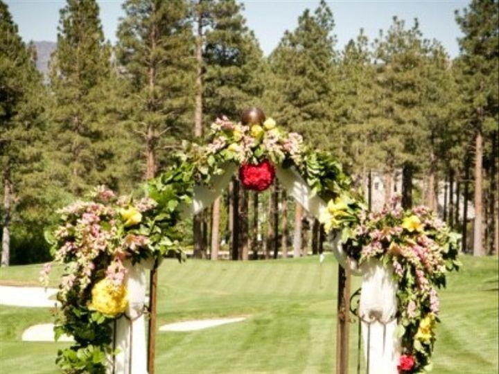 Tmx 1465856358658 Fullsizerender 76 Minden, NV wedding florist