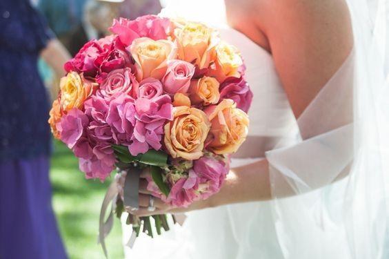 Tmx 1465856394403 Zephyr Cove Wedding 1 Minden, NV wedding florist