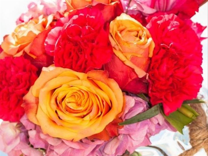 Tmx 1465856400495 Zephyr Cove Wedding 3 Minden, NV wedding florist