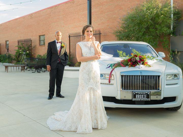 Tmx 1448908042797 Dallas Big Fake Wedding Photos By Lynnet Perez Pho Dallas wedding transportation