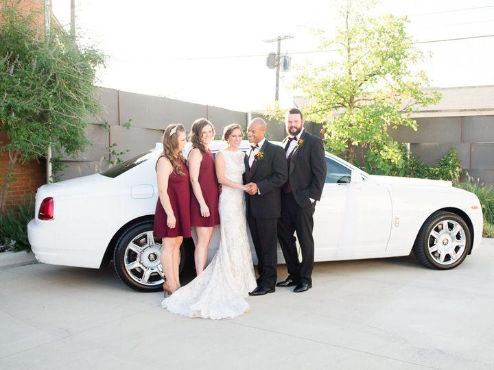 Tmx 1448911839123 Jcp 0432 Dallas wedding transportation