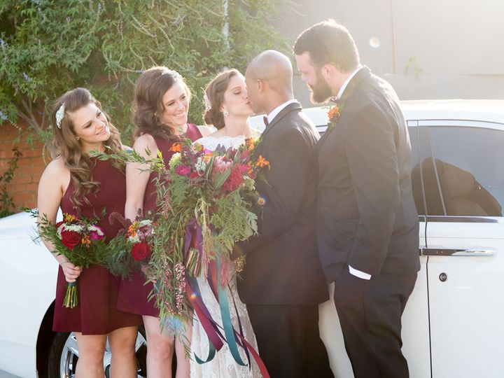 Tmx 1448911846894 Jcp 0433 Dallas wedding transportation
