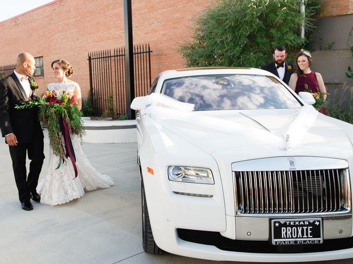 Tmx 1448911932729 Jcp 0437 Dallas wedding transportation