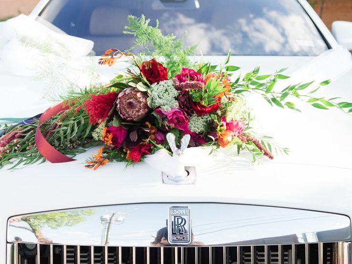 Tmx 1448911947430 Jcp 0439 Dallas wedding transportation
