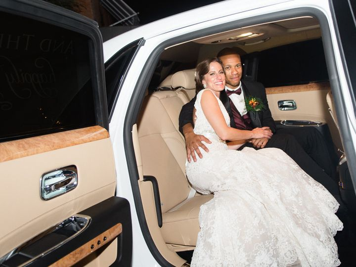 Tmx 1448912073575 Jcp 0592 Dallas wedding transportation