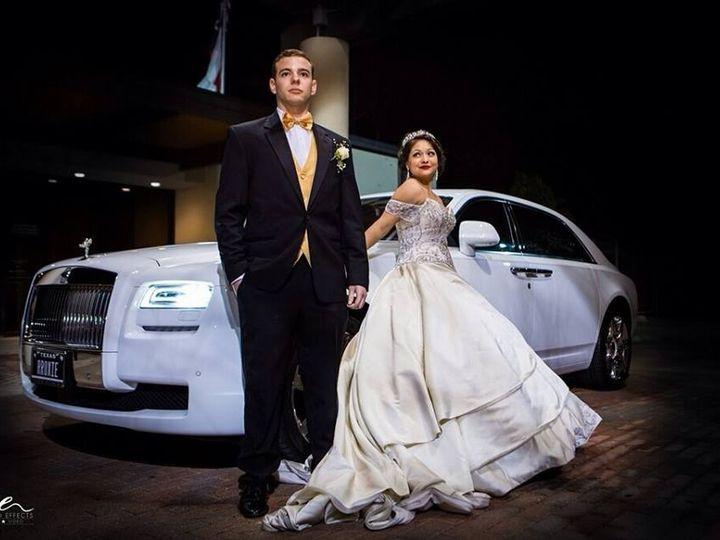 Tmx 1454766327413 125406269299636070522795745584788739533733n Dallas wedding transportation