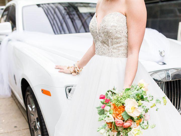 Tmx 1459194867150 Bfwtwinlensweddingshr 336 Dallas wedding transportation