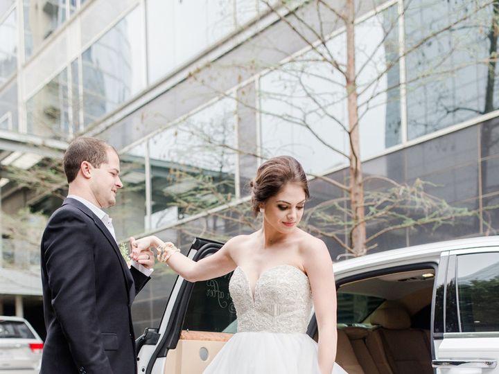 Tmx 1459194874685 Bfwtwinlensweddingshr 334 Dallas wedding transportation