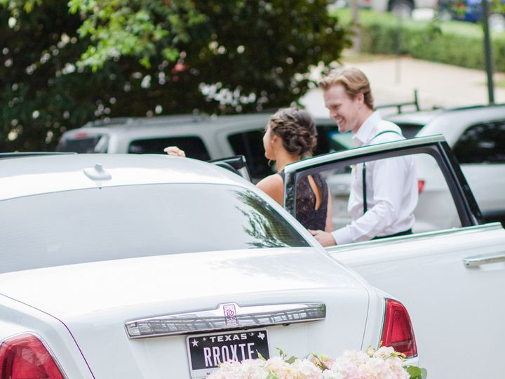 Tmx 1459194989063 Bfwtwinlensweddingshr 285 Dallas wedding transportation