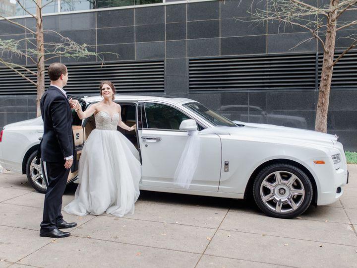 Tmx 1459195166955 Bfwtwinlensweddingshr 335 Dallas wedding transportation