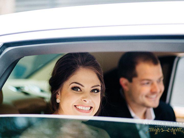 Tmx 1459195444516 046a8801 Dallas wedding transportation