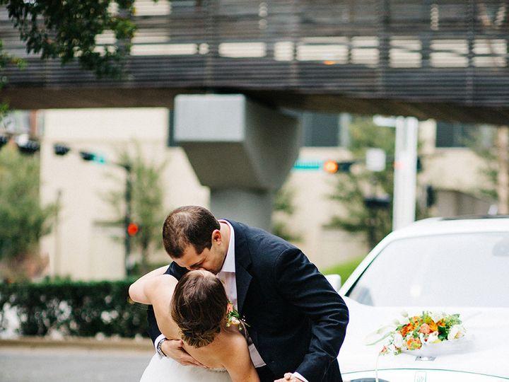 Tmx 1459195451157 046a8762 Dallas wedding transportation