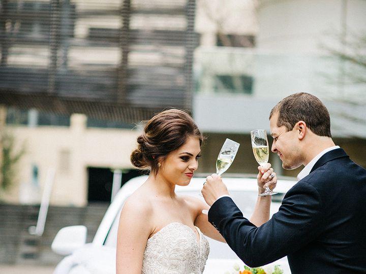 Tmx 1459195460123 046a8735 Dallas wedding transportation