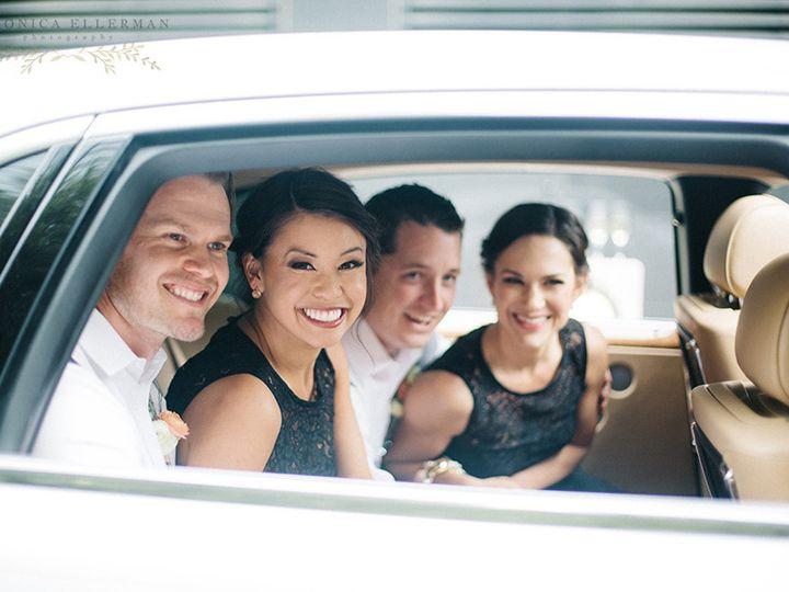 Tmx 1459195768683 6b0a1334 Dallas wedding transportation