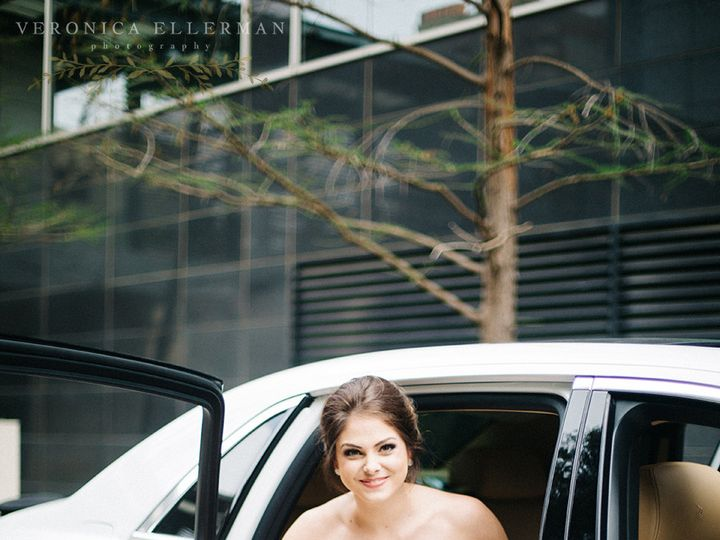 Tmx 1459195804660 6b0a1269 Dallas wedding transportation