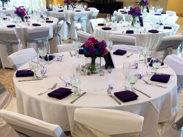 Tmx 1415313790264 Slobas Pic 1 Milwaukee, WI wedding rental