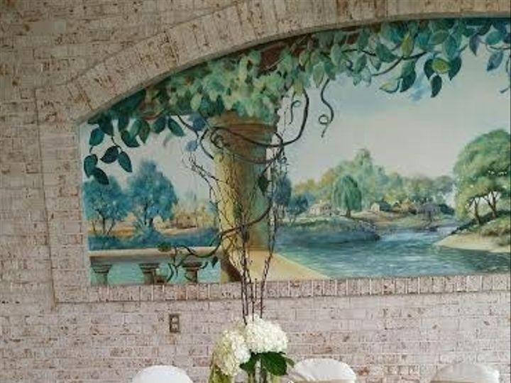 Tmx 1476570372242 5 Milwaukee, WI wedding rental