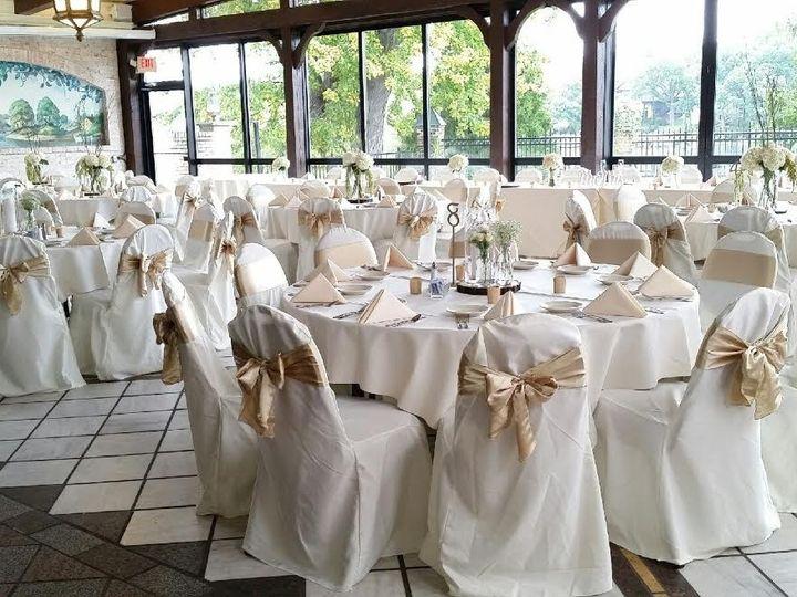 Tmx 1476570393036 16 Milwaukee, WI wedding rental