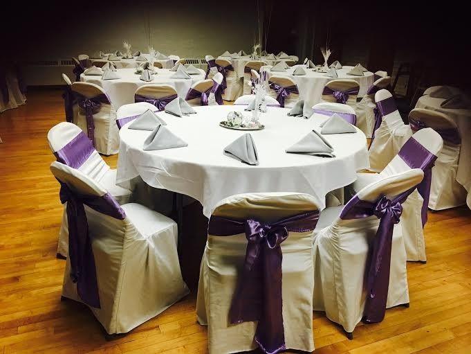 Tmx 1476570409809 23 Milwaukee, WI wedding rental
