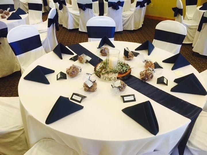Tmx 1476570424390 3 Milwaukee, WI wedding rental