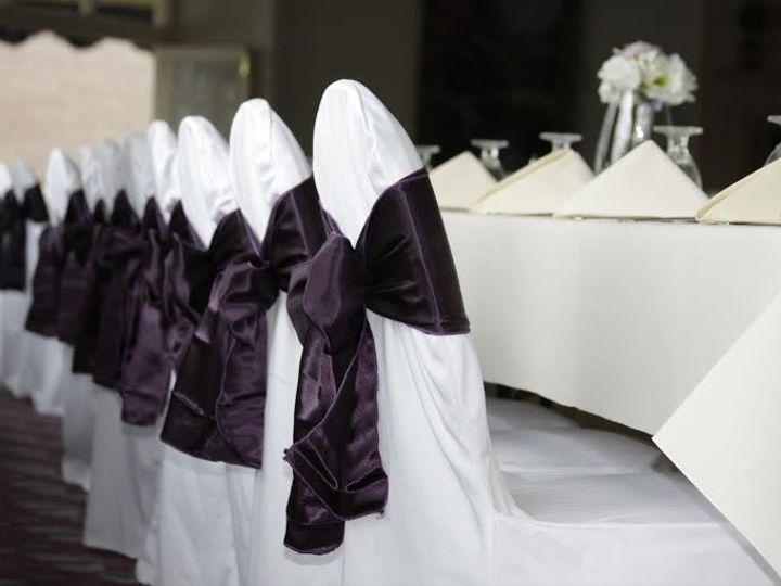 Tmx 1476570454860 10 Milwaukee, WI wedding rental