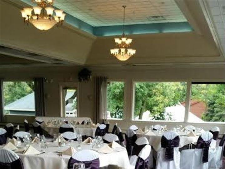 Tmx 1476570524146 6 Milwaukee, WI wedding rental