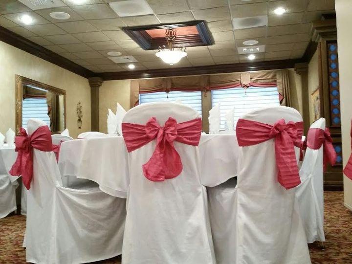 Tmx 1476570544605 3 Milwaukee, WI wedding rental