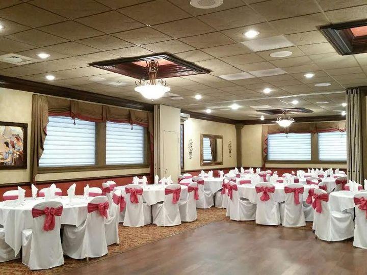 Tmx 1476570550184 6 Milwaukee, WI wedding rental