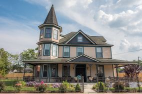 Dennison Street Inn, Bed & Breakfast