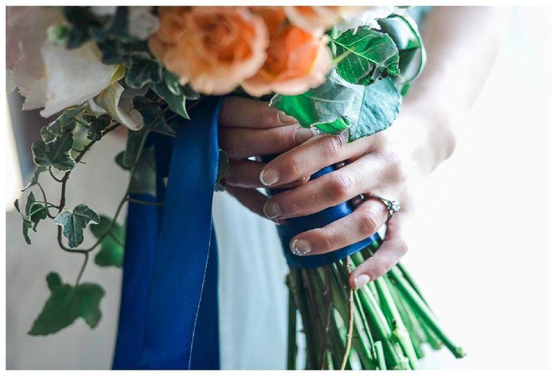wisconsin wedding lifestyle photography kjp0091