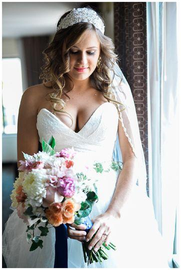 wisconsin wedding lifestyle photography kjp0092