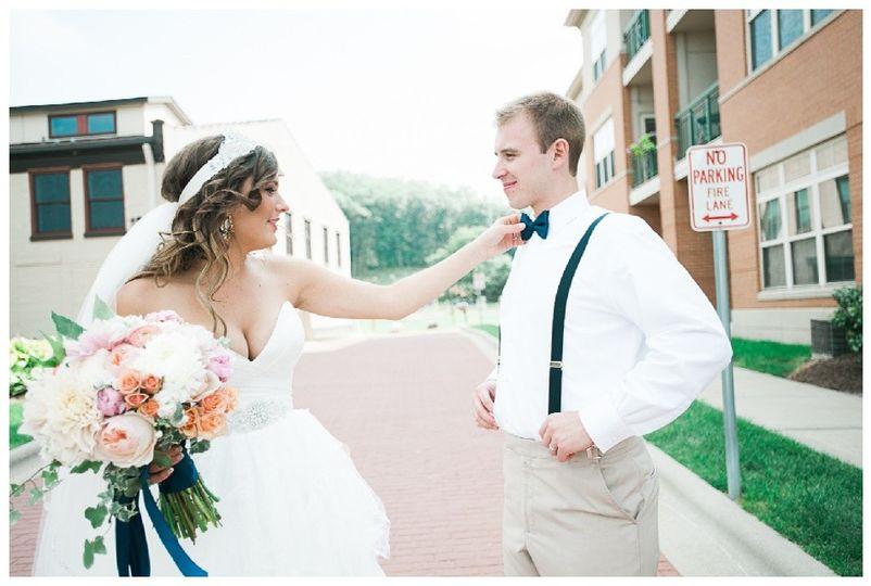 wisconsin wedding lifestyle photography kjp0097