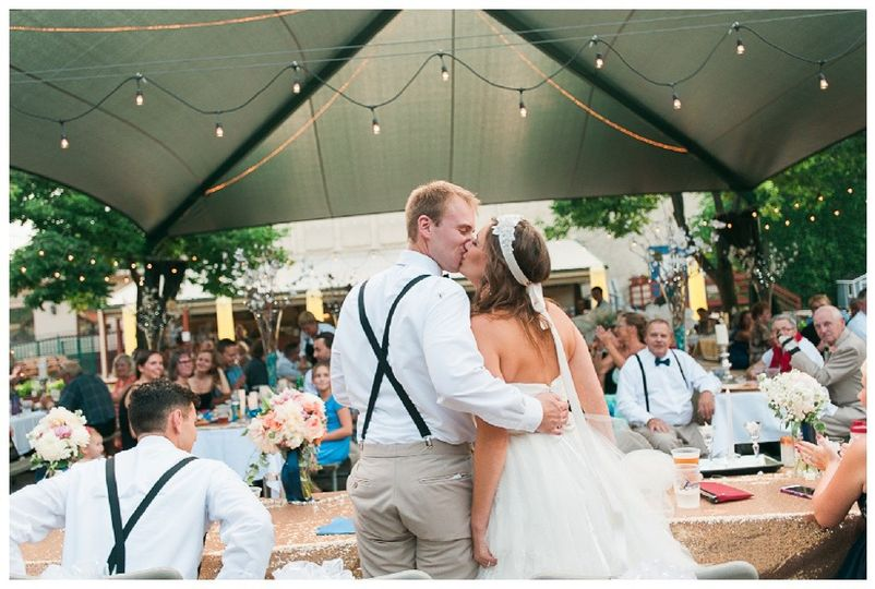wisconsin wedding lifestyle photography kjp0126