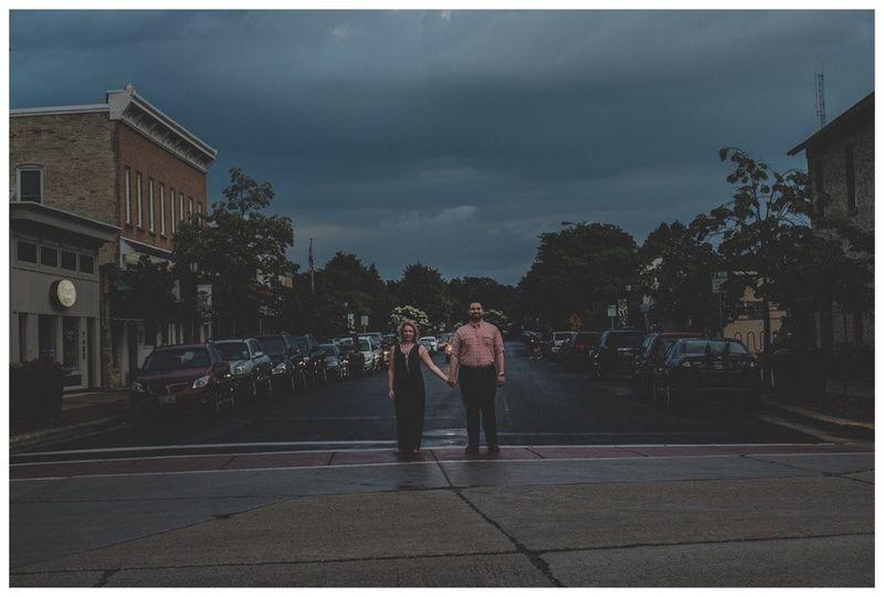 Karly Jo Photography - Photography - Stoughton, WI - WeddingWire