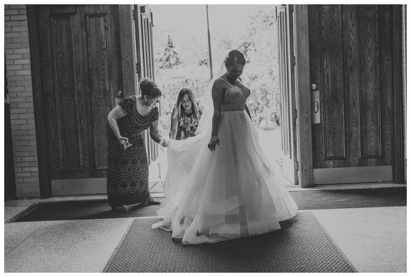 wisconsin wedding lifestyle photography kjp0211