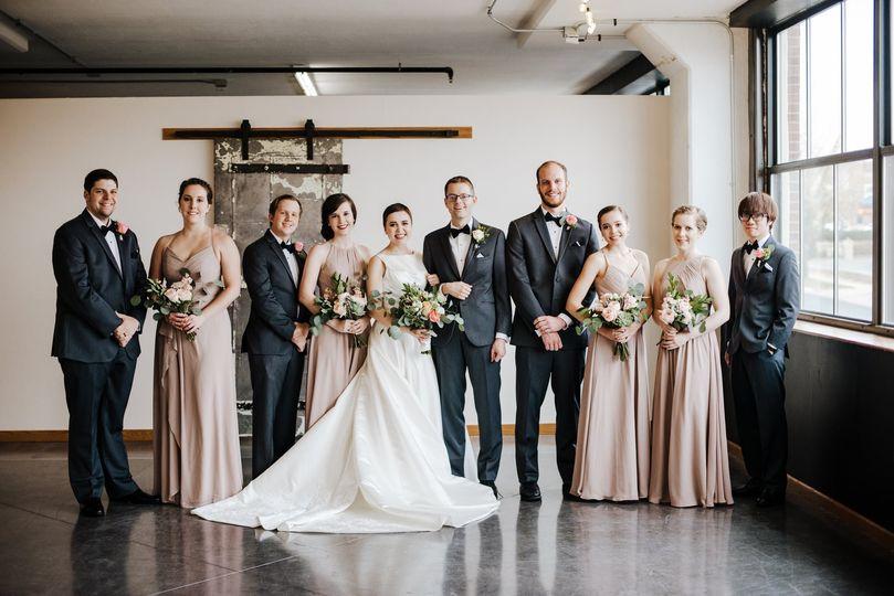 wisconsin wedding photographer 5314 51 439714 1561756072