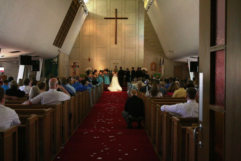 bbd2c7ff10272339 SPL Church Wedding Decorated 63